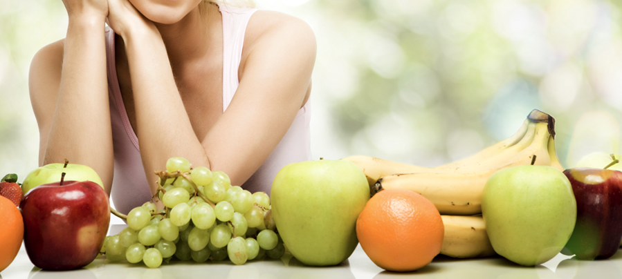 What's Fuelling the Health and Wellness Boom?
